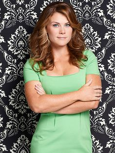 Alison Sweeney Says Goodbye to Days of Our Lives http://www.people.com/article/alison-sweeney-days-of-our-lives-final-episode