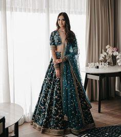 Indian Gowns Dresses, Indian Fashion Dresses, Dress Indian Style, Indian Designer Outfits, Indian Wedding Fashion, Lehnga Dress, Nikkah Dress, Lehenga Choli, Sabyasachi Dresses