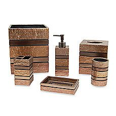 1000 images about bathroom sets on pinterest bed bath for Bathroom accessories set india