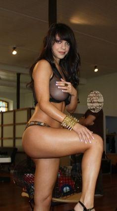 Jenn Kaelin | Jenn Kaelin!! 2!! Rica! imagenes y gifs! ;) - ElCachondeo.cl