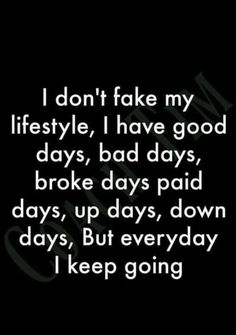 Babe Quotes, Real Talk Quotes, Queen Quotes, Strong Quotes, Wisdom Quotes, Words Quotes, Quotes To Live By, Positive Quotes, Sayings