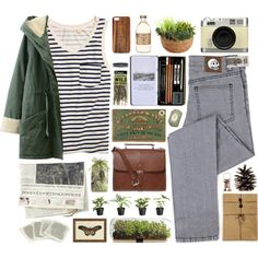 """side of amsterdam"" by karm-a on Polyvore"