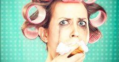 Síndrome premenstrual PMS, descubre en qué consiste y cómo aliviarlo