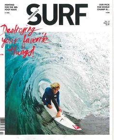 Transworld+Surf.+May+2012_Page_01.jpg (1301×1600)