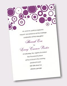 9 best create your own bar bat mitzvah invitations images on
