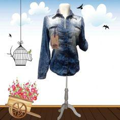 30% de descuento en toda la tienda www.discrepante.com/uvasilvestre Aprovecha!! #talentocolombiano