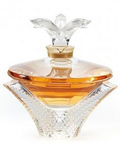 Cascade Limited Edition 2010 Lalique Parfum - ein Parfum für Frauen 2010
