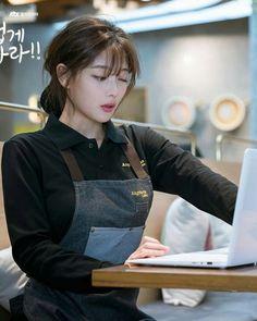 Korean Actresses, Korean Actors, Kim Yoo Jung Photoshoot, Korean Gf, Kim Joo Jung, Kwak Dong Yeon, Petty Girl, Good Comebacks, Beautiful Japanese Girl