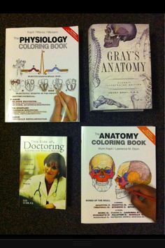 coloring book must haves ! I want to color instead of... er i mean.. .while studying!