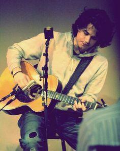John Mayer - Jazz at Lincoln Center, XM Satellite Radio