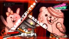[VIDEO] We are getting a new Danganronpa game for PS4/PS Vita - http://sgcafe.com/2015/09/video-getting-new-danganronpa-game-ps4ps-vita/