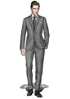 Fashion Illustration Tutorial, Man Illustration, Fashion Illustration Sketches, Fashion Sketchbook, Fashion Sketches, Illustrations, Costume Design Sketch, Dress Design Sketches, Fashion Design Drawings