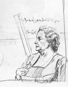 #Auschwitz #nonalaguerre #Jariku #JarikuShaman #UrbanShaman #Artiste #Artthérapie #GrandEsprit #sketch #draw #magic #art #artwork #artcontemporain #artcollector #artcollections #artgallery #gallery #gallerywal #paris #galleries #gallerieart #artcomtemporain #abstractart #abstractpainting #fineart #artiste #beauxartsparis #ieac #beauxarts Beaux Arts Paris, Art Gallery, Magic Art, Galleries, Artwork, Sketch, Draw, Contemporary Art, Artist