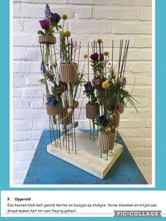 http://www.t-meestershuus.nl/page/workshops.php