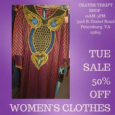 #Dresses in every size and style!     #buylocal #shoplocal #thriftstore #thriftshop #hopewellva #petersburgva #colonialheights #chesterfield #rva #804 #summer #shopping #womensclothes #charityshop #whybuynew #womensfashion #budgetfashion #budgetstyle
