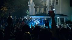 project x party tumblr - Google Search
