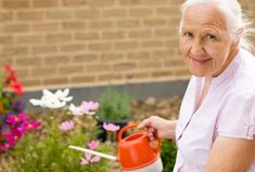 Activities for The Elderly With Memory Loss Stages Of Dementia, Dementia Care, Alzheimers Activities, Elderly Activities, Gladioli, Memories, Memoirs, Souvenirs, Senior Citizen Activities