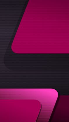MDWJ#02, wallpaper, background, lock screen
