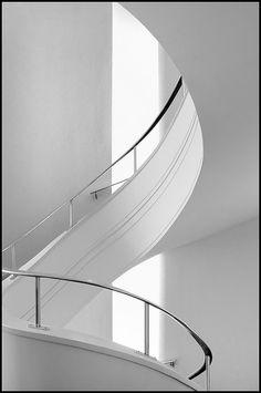 Paul Schwebes @ Kempinski [1951-1952] by d.teil, via Flickr