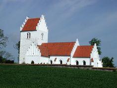 Billede fra http://www.kirkehistorie.dk/kalundim/ki661.jpg.