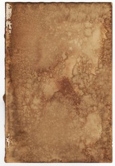 Tea Stained Paper- i've done this before for journal assignments; Free Paper Texture, 3d Texture, Photo Texture, Seamless Textures, Subtle Textures, Old Paper, Vintage Paper, Paper Background, Textured Background