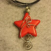 From Stone Soup Designs on Storenvy.