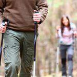 Choosing The Best Hiking Poles
