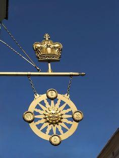 Győr, Hungary sun sign