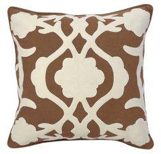 EN Eastwood Pillow i