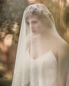 suknia ślubno boho - Szukaj w Google