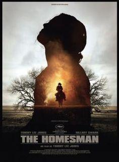 http://thelittle.org/films/homesman