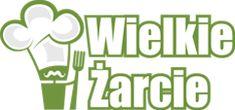 Świeże śledzie w zalewie - odzysk - przepis - mosar - wielkiezarcie.com Agar, 20 Min, Kfc, Coleslaw, North Face Logo, Food To Make, Beef, Recipes, Slow Cooker