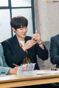 Yoo Yeon Seok, Drama Korea, Kdrama, Trends, Korean Drama, Korean Dramas