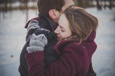 75 Beautiful Short Love Quotes