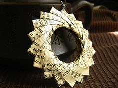Candoodles: DIY: Wearable words ...