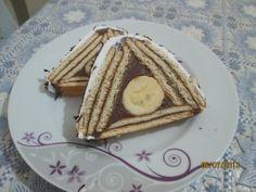 piramit pasta,tırtıl,alyaberke 105k