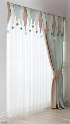 Safari Baby Room Curtain Dream bedroom Safari Baby Room Curtain Dream bedroom The post Safari Baby Room Curtain Dream bedroom appeared first on Gardinen ideen. Baby Room Curtains, Home Curtains, Baby Room Decor, Bedroom Decor, Window Curtains, Curtain Room, Kids Curtains, Bedroom Curtains Blackout, Ceiling Curtains
