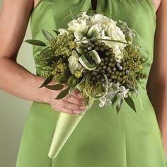 Seattle Flowers #timelesstreasure.theaspenshops.com