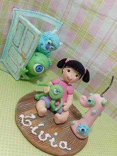 Monstros S.A contato: ale.biscuit@hotmail.com