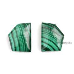 Jewelry Making New Shape Gemstone Calibrated Gemstone Amazonite 13x13mm Diamond Shape Double Step Cut Flat Back Gemstone 5 Pieces