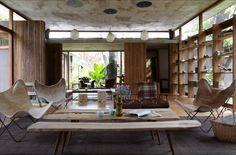 Net muebles - Alejandro Sticotti : casa máspero