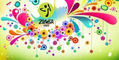 zumba banners | marika-zumba.pl | ZUMBA – Fuzja tańca i aerobiku!