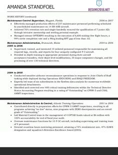 How To Write A Resume.net Fascinating Aircraft Engineer Resume Structural Httpmegagiper20170426 .