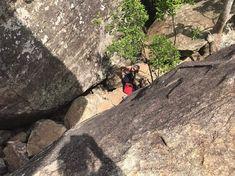 Sigiriya Sri Lanka, Hiking Boots, Parking Lot, Elephants, Temple, Lets Go