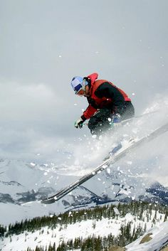 When you ski Crested Butte you'll spend your time on the slopes, not in lift lines.