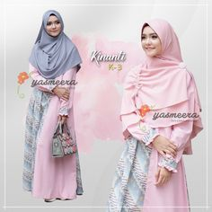 Batik Couple, Muslim Couples, Muslim Fashion, Dress Patterns, Hijab Ideas, Fashion Dresses, Abayas, Hijabs, Elegant