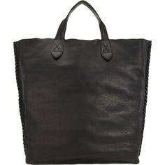Men's Luxury Totes 2012 | Men's bags