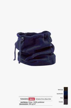 URID Merchandise -   GOLA POLAR   5.79 http://uridmerchandise.com/loja/gola-polar/