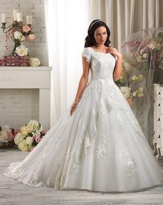 vestidos de noiva com renda - Pesquisa Google