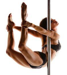 Pole dance yogini #pole #polefitness #poledance #motivation #fitness #active www.bodysynergy.co.uk